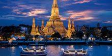 تعرف على أفضل الأسواق ومراكز التسوق في بانكوك