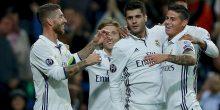 تقرير | ماذا تعلمنا من فوز ريال مدريد الصعب على لشبونة في دوري الأبطال