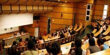 تصنيف 3 جامعات إماراتية ضمن قائمة الـ 10 الأوائل عربيًا