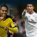 اليوم .. ريال مدريد يواجه دورتموند في قمة إسبانية-ألمانية بدوري الأبطال