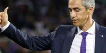 فيورنتينا يفكر في إقالة المدرب باولو سوزا