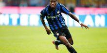 لاعب الانتر كوندوجبيا قد يعود لفرنسا