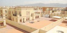 زايد للإسكان يطرح أكبر مجمع سكني في عجمان