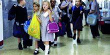 مجلس أبوظي يحدد 5 شروط لتشغيل المدارس الخاصة الجديدة