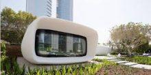 """""""دبي للمستقبل"""" و""""آوتوديسك"""" تدعمان الطباعة الثلاثية بـ 100 مليون دولار"""