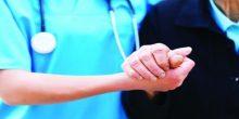 الإمارات الأولى عالميًا في مؤشر الصحة المستقبلية