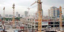 المشاريع الفندقية قيد الإنشاء تشهد نموًا ملحوظًا في الدولة
