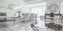 تشكيلة متنوعة من الصور لأفضل شقق بنتهاوس معروضة حاليًا للبيع في دبي