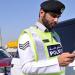 شرطة دبي تؤكد إلغاء التخفيضات على قيمة المخالفات المرورية بشكل نهائي