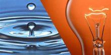 الإمارات تناقش قرار خفض رسوم الكهرباء والمياه للمتقاعدين ومتعددي الزوجات