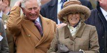 الأمير ويلز ودوقة كورنوول يزوران دولة الامارات نوفمبر القادم