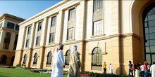 دعوة لتدريس روح الابتكار في الجامعات الاماراتية