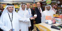 دبي تعتمد قريبًا بطاقة نول لدفع قيمة المشريات البسيطة