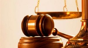 محكمة-الجنايات-600x330