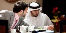 تعرف على هذه الأسباب التي تدعوك للبحث عن عمل في دولة الإمارات