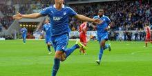 نيكلاس سولي مطلوب بشدة في الدوري الإنجليزي