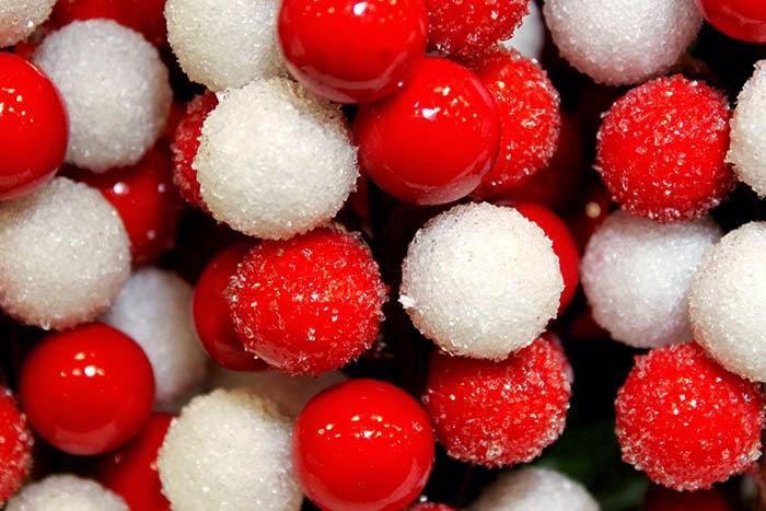 الحلوى المصنعة و السكري