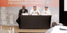 تطبيق المركبات ذاتية القيادة في أبوظبي بعد 15 سنة