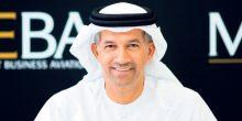 """اتحاد الطيران """"ميبا"""" تطلق شركة طيران جديدة في الإمارات"""