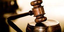 محكمة  أبوظبي تأجل النظر في طلب إماراتية بتحويل جنسها