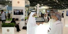 """وزارة التربية والتعليم الإماراتية تطلق 4 تطبيقات ذكية خلال معرض """"جيتكس 2016"""""""