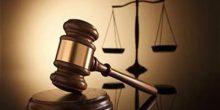 25 أكتوبر تاريخ الحكم في قضية إماراتية طالبت بتعديل جنسها