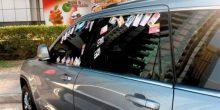 """حملات """"المساج"""" بدون ترخيص تنتشر في الإمارات وبلدية أبوظبي تتصدى لها"""