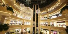 أفضل 5 مدن للتسوق في العالم