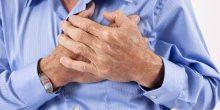 مرض القلب الأكثر انتشارا في الإمارات