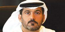 التربية | دعوة مدارس الإمارات لإحياء الأسبوع العربي للكيمياء