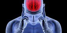 7 آلاف شخص سنويًا يصابون بالسكتات الدماغية في الإمارات