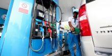 الطاقة | رفع أسعار البنزين والديزل بداية من الشهر القادم