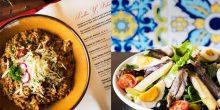 """تذوقوا هذه الأطباق الجديدة من """"Casa De Tapas"""" دبي"""