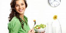 10 خطوات سهلة التطبيق لإنقاص الوزن
