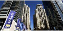 """إطلاق مشروع """"أبراج المراد"""" في دبي من قبل إعمار العقارية"""