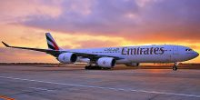 طياران الإمارات تحقق أكبر عائدات شحن جوي في العالم