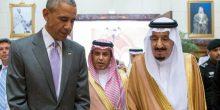 قانون جاستا يحرج الولايات المتحدة ويهدد علاقتها مع بلدان الشرق الأوسط