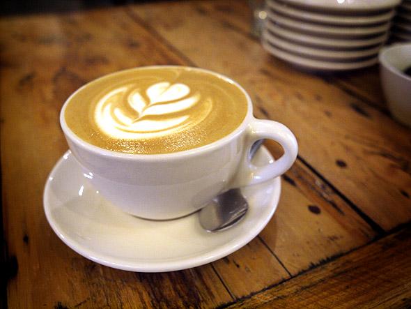 القهوة الخاصة و السكري