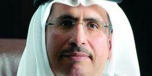 كهرباء دبي | افتتاح باب التسجيل لجائزة من أجل غد أفضل