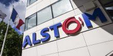 شركة ألستوم الفرنسية تفوز بعقد إنجاز الخط الأحمر من المترو بـ2.6 مليار يورو