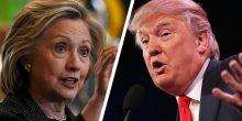 شاهد البث المباشر للمناظرة الأخيرة بين ترامب وكلينتون مترجمة بالعربية