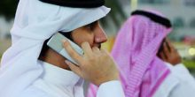 هل أسعار الاتصالات في الإمارات الأقل في الخليج؟