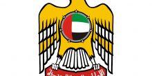 القنصلية الإماراتية في لوس أنجلوس تحذر رعاياها من عاصفة في شمال غرب أمريكا