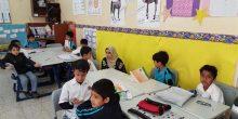 التربية الإماراتية تعتزم تقييم المؤسسات التعليمية بفرق رقابة دورية