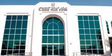 دبي | عربية تعذب ابنَي زوجها وتمنعهما من الالتحاق بالمدرسة