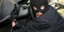 القبض على ثلاث أثيوبيين إثر قيامهم بسرقة سيارات