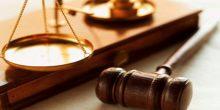 إلغاء الحكم بالسجن الصادر بحق متهم خليجي باع سيارة خطيبته دون علمها