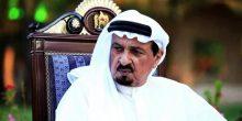 حاكم عجمان يأمر بإطلاق اسم مدينة محمد بن زايد على منطقة سكنية