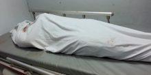 حقائق جديدة في قضية مقتل المواطن السعودي بمصر