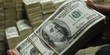 الإمارات تقدم قرضا بمليار دولار لصربيا